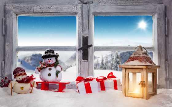 winter, новый год, окно, pin, взгляд, прочитать, сзади, fuel, community, цитатник, фото
