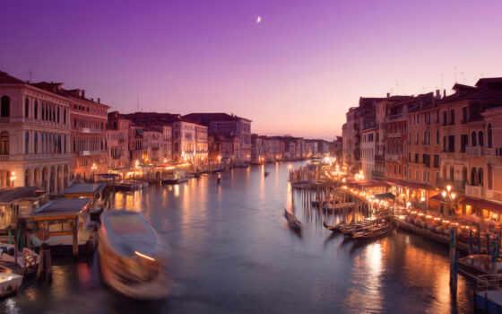 grand, canal, окно, канал, тематика, lightning, italian, комментарий, world, гранд, оставить