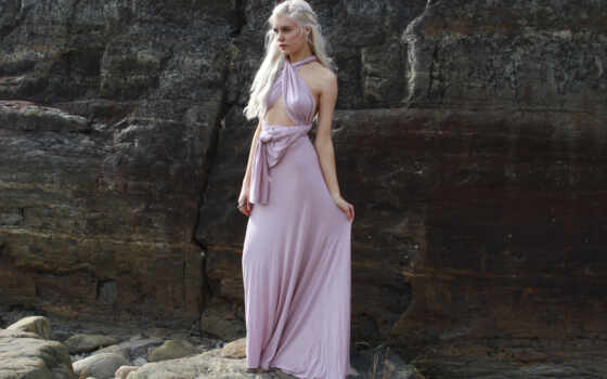 daenery, targaryen, targariinyi, deienerisa, cosplay, девушка, fun, mirish, макияж