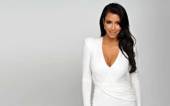 kim, kardashian