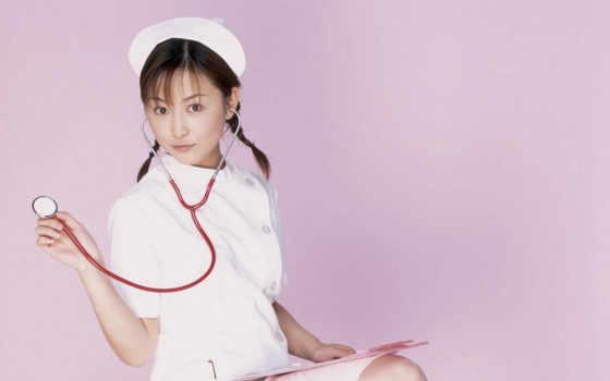 japanese, girl Фон № 28795 разрешение 1920x1200
