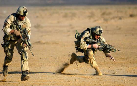 combat, air, team