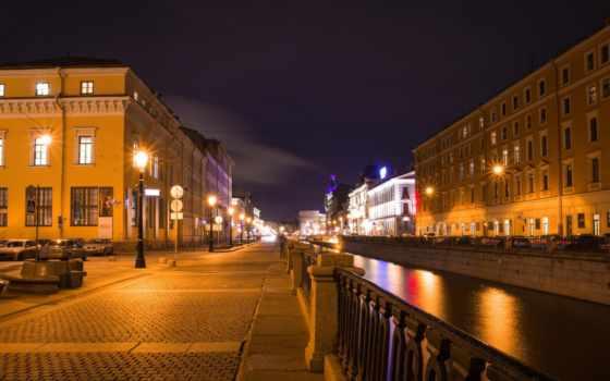 петербург, pictures, санкт
