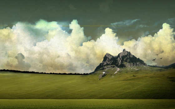 amazing, природа, landscape