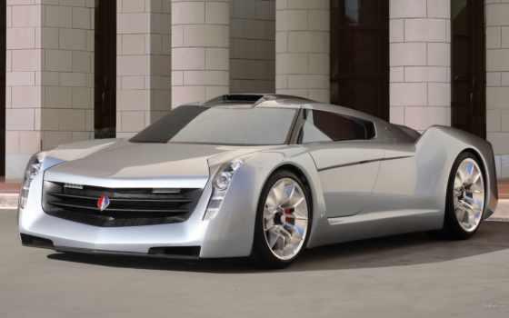 гм, ecojet, машины, motors, general, автомобили, concept, авто, автоваз, photogallery,