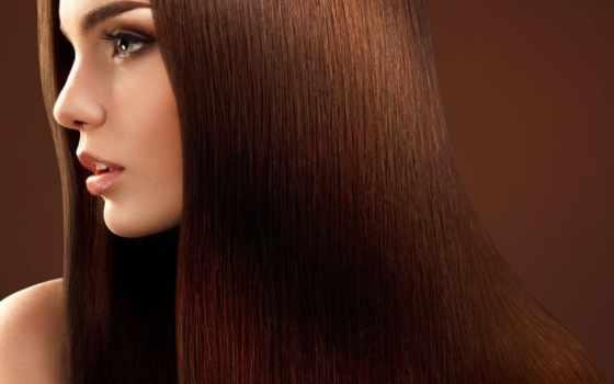 волосы, straightener, amazon, izm, tcd, kingdomcares, аль, счета, квитанции,
