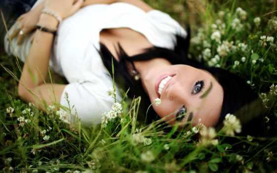 женщина, качества, любой, дня, красивой, себе, ха, должна, позитивчик, раскрыть,