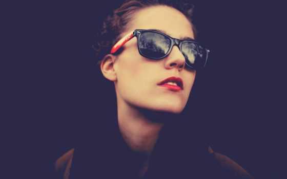 ray, банить, sunglasses, cheap, bans, путник,