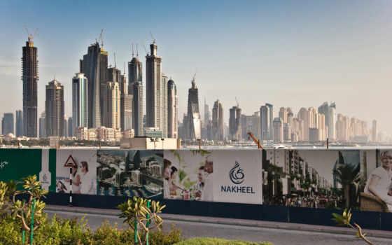 dubai, города, небоскребы, подобраны, марта, категории,