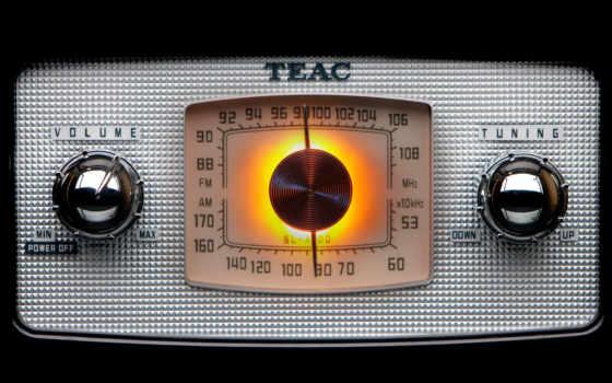 радио, свет, numbers