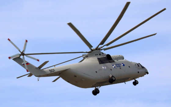 ми, preview, вертолет