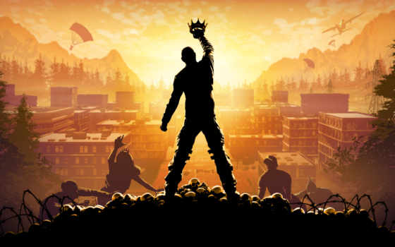 king, kill, daybreak, console, https,