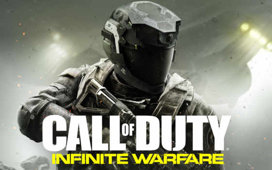 duty, колл, infinite, warfare, game,