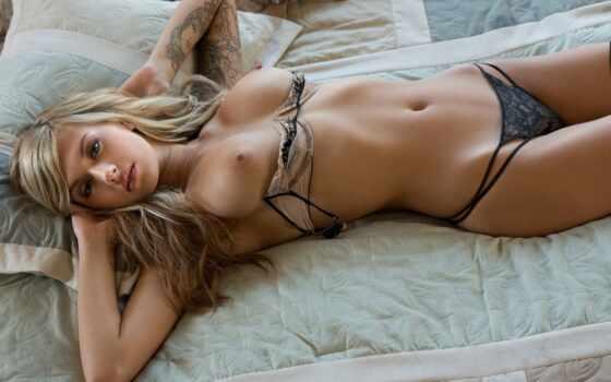 devushki, девушек, сексуальные, сексуальной, эротические, erotica, грудью, девушка,
