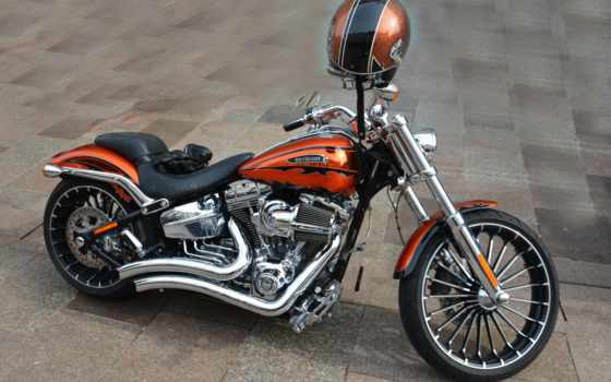 мотоцикл, bike, motorbike, free, шлем, images, pixabay, harley, helmets, new,