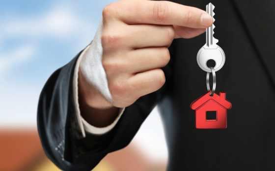 недвижимости, продаже, property, недвижимость, недвижимость, top, агент, агенты, мире, работ,