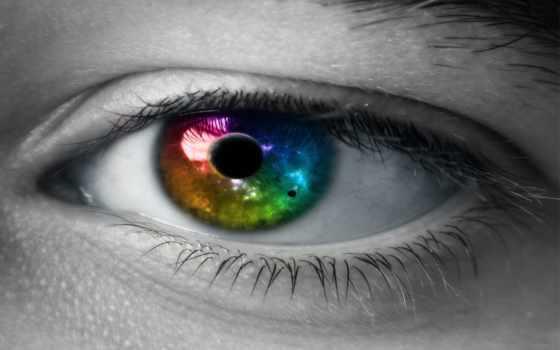 свет, глаз, зрачок, color, рисования, красивые, рисованный, карандашом, красиво, planet, шмитт,
