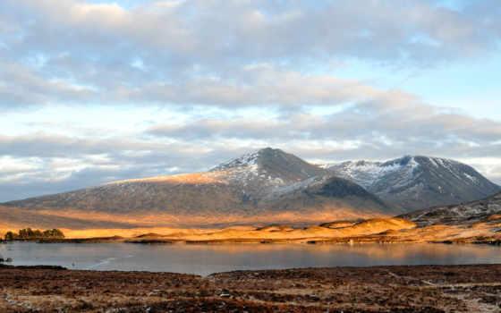 lake, mountain Фон № 9057 разрешение 1920x1080