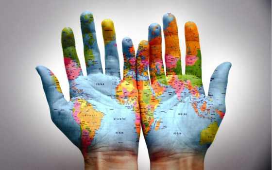туры, мире, tourism
