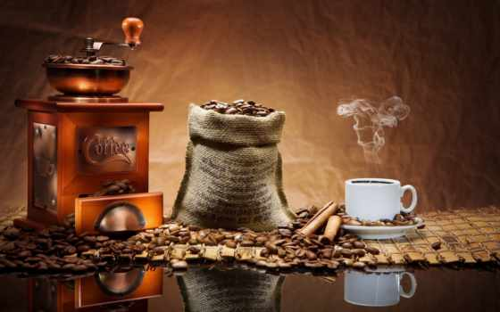 coffee, cup Фон № 79715 разрешение 2560x1600