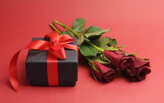 февраля, день, подарки, подробнее, give, дар, valentine, идеи, лютого, святого, подарунки,