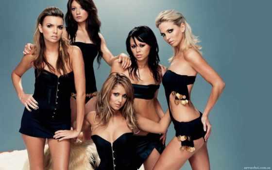 girls, aloud, you, online, англии, drag, ева, волк, девушек, переводы, feat,
