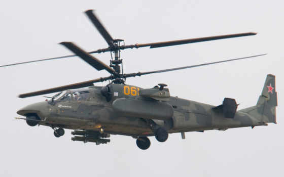 spacecraft, аллигатор, вертолет