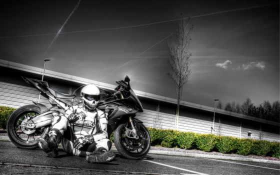 мотоцикл, мужчина, bmw, bike, изображение, май, desktop, rr, содержать,