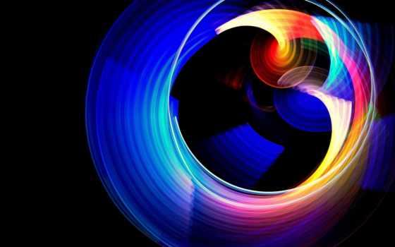 абстракция, art, красивые, картинка, абстракции, категория,