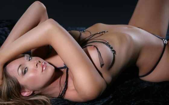 erotica, девушка, see, фото, lovely, эротический, prank, понедельник, эротика, эромикс, юмор