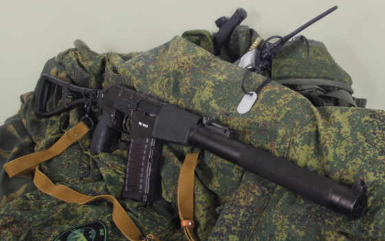 оружие, зброя Фон № 21594 разрешение 2560x1600