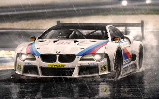 high, free, download, cars, quality, definition, bmw,