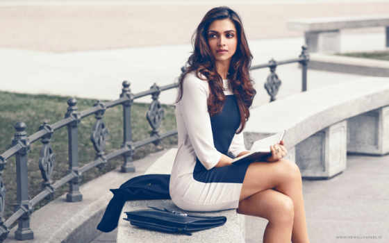 deepika, padukone, you