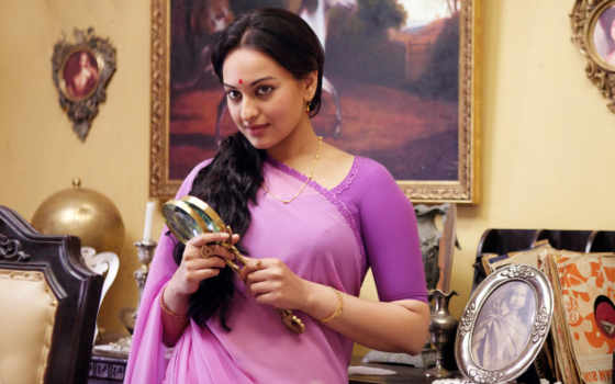 sonakshi, sinha, hot, latest, bollywood, актриса, free,