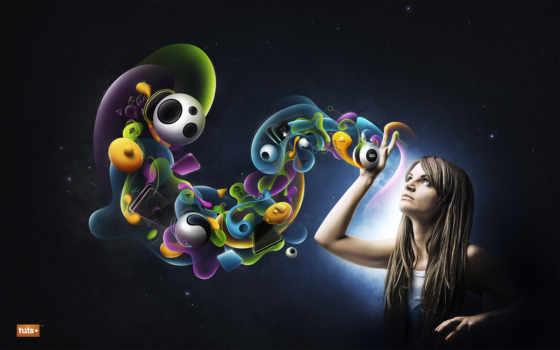 mind, blowing, desktop, free, zone, wallpapermad,