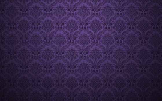 pattern, photos, vectors, вконтакте, free,