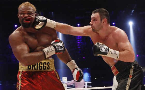 impact, boxing, кличко, студии, спорт, нокаут, ударов, дуэль, ринг,