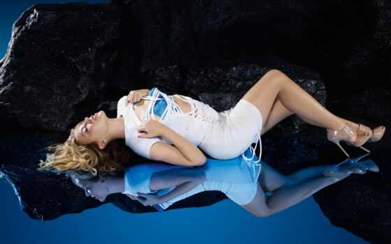 kylie, minogue, смена, mind, fanmade, aphrodite,