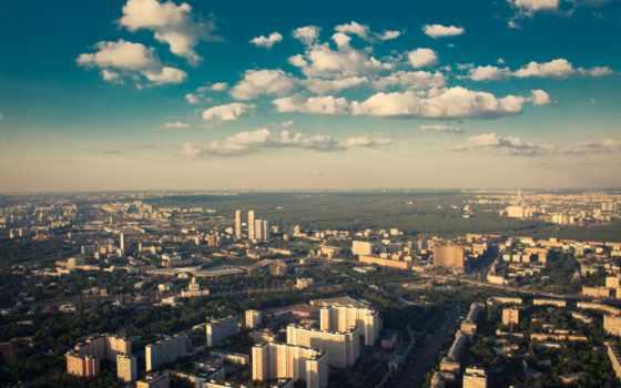 площадь, metropolitan, страница, город, главная,