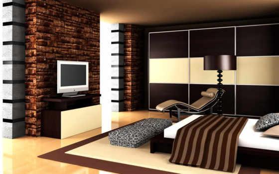 interior, дизайн