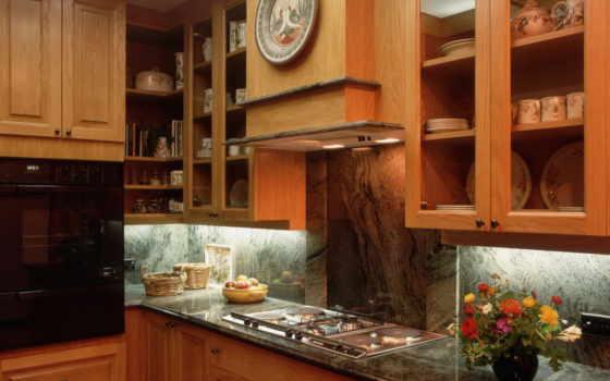 интерьер, клипарт, клипарта, коллекция, мебель, кухни,