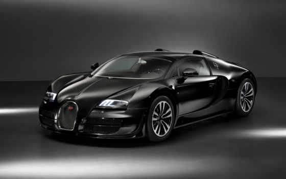 bugatti, veyron, спорт, grand, vitesse, жан, сказание,