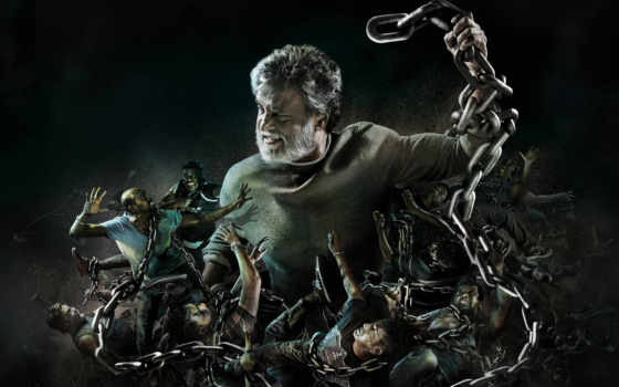 kabali, tamil, movie, rajinikanth, teaser, superstar, плакат, official, new,