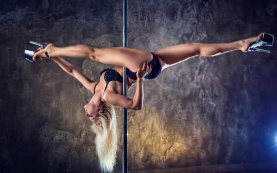 тренировочный, chaossfoto, купоны, танцев, dance, contact, за, фото, polesports,