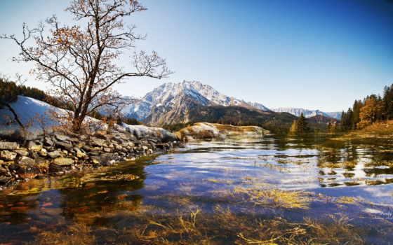 landscape, природа, горы Фон № 140267 разрешение 1920x1080