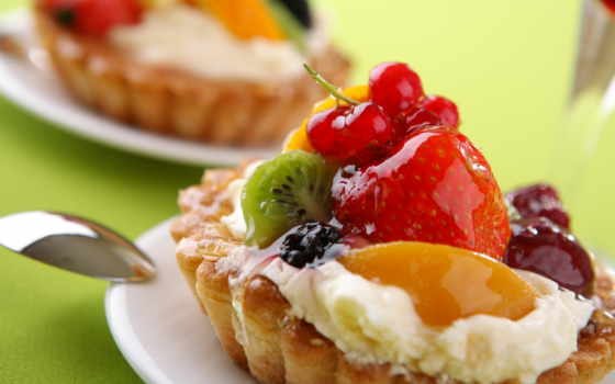 торт, еда, десерт, сладкое, самые, пирожные, кремом, фруктами, разных, log, кексы,