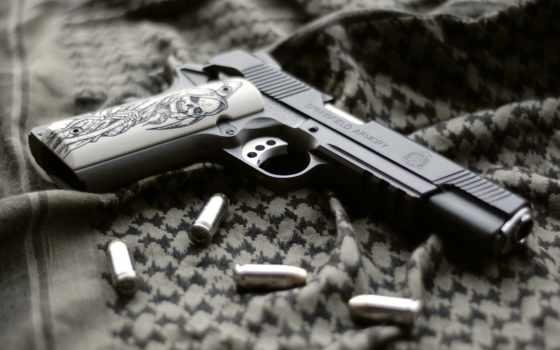 guns, custom, dhgate, патроны, пистолет,