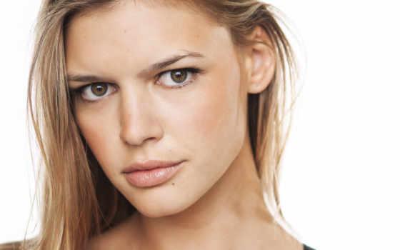 kelly, рорбах, американская, актриса, модель,
