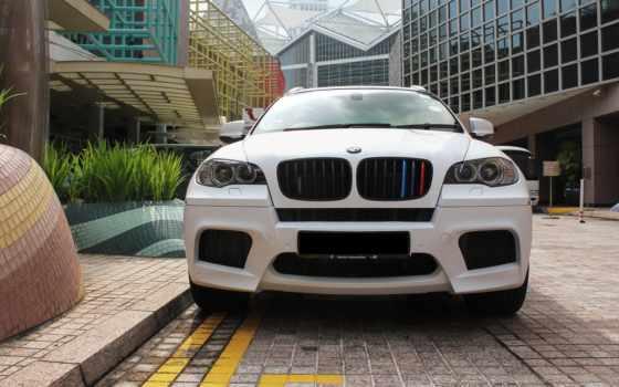 bmw, тюнинг, white, фронтовой, восхищай, драйв, jeep, mate, машины,