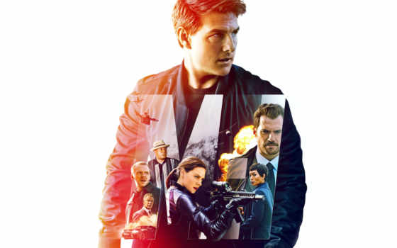 миссия, impossible, fallout, невыполнима, aftermath, movie,